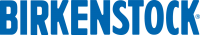 Birkenstock Company Logo