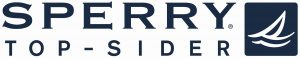 Sperry Top-Sider Logo