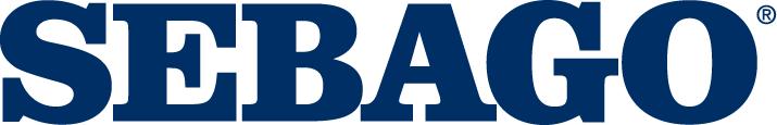 Sebago Logo