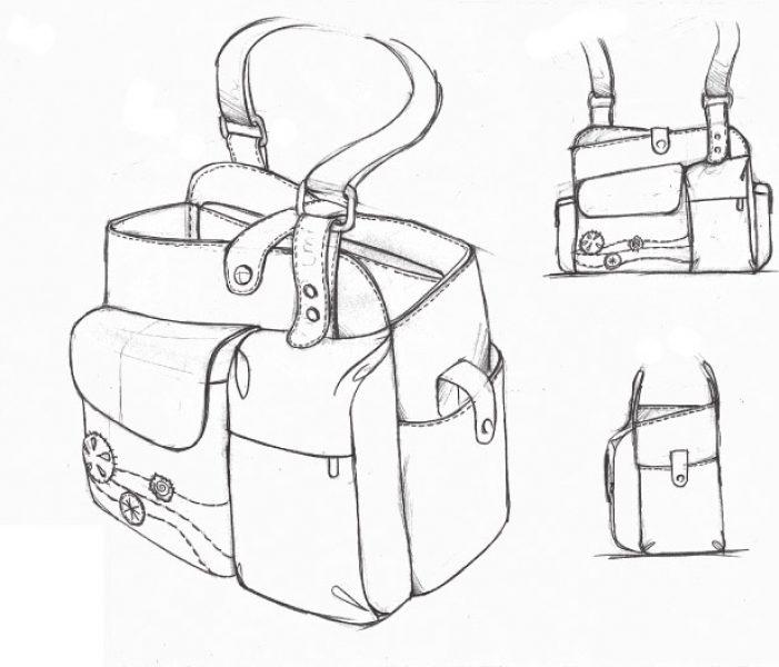 Diaper Bags1