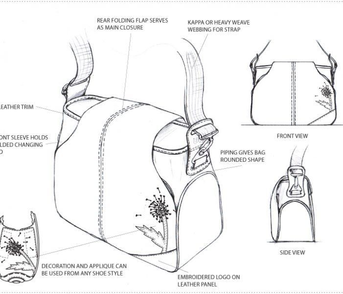 Diaper-Bags2
