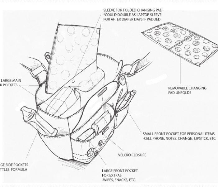 Diaper-Bags3
