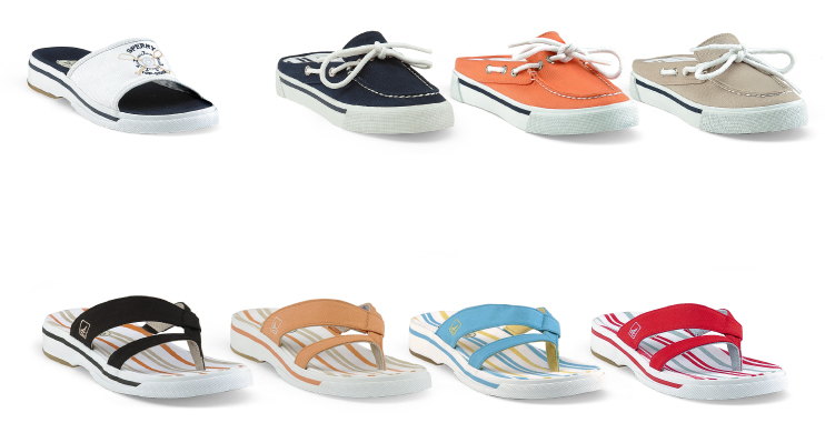 Sperry-Top-Sider10