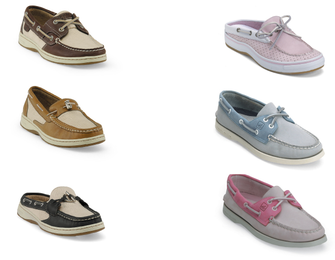 Sperry-Top-Sider2