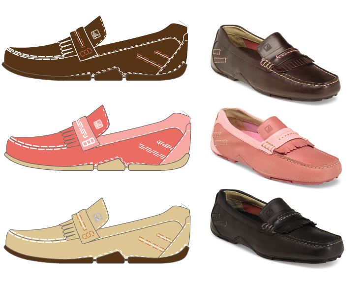 Sperry-Top-Sider9