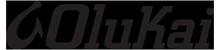 OluKai Logo
