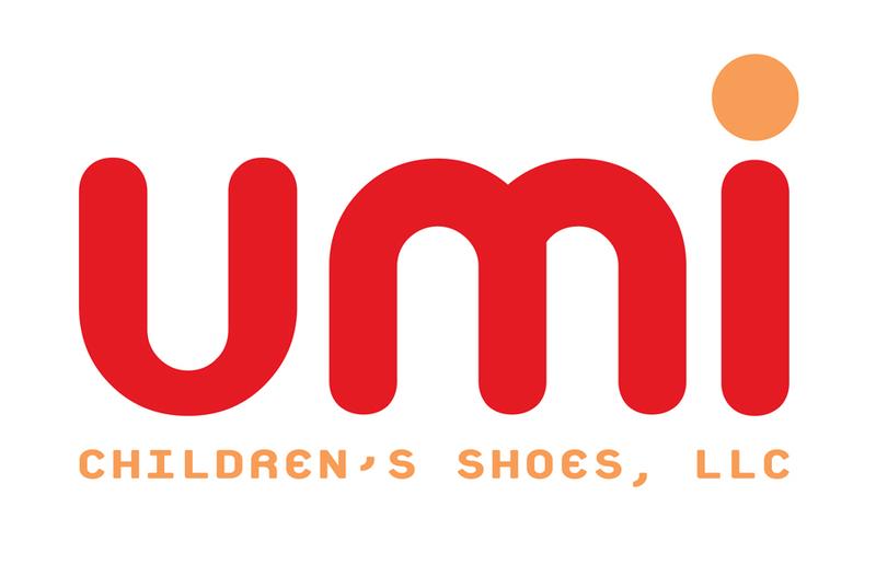 Umi Company Logo