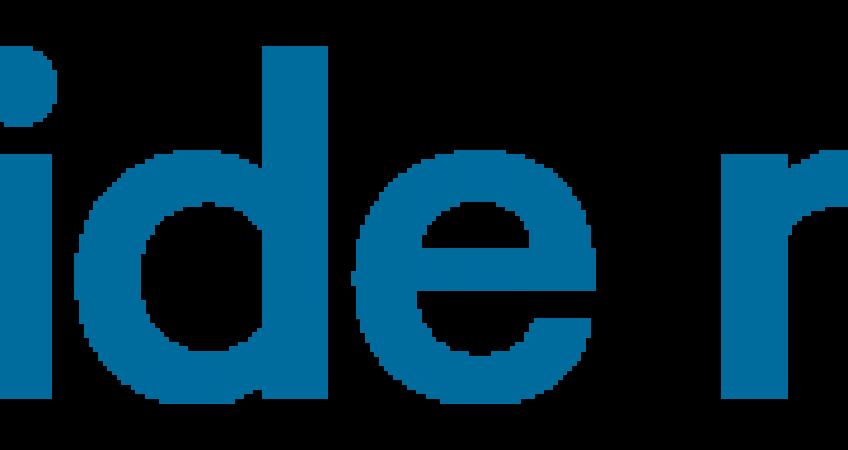 Stride Rite Company Logo